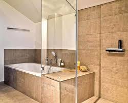 Bad Wandverkleidung Kunststoff Inspirierend Badezimmer Modern