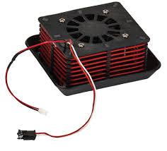 Cabinet Incubator Kit Little Giant 7300 Fan Heater Kit For 9300 Egg Incubator Forced