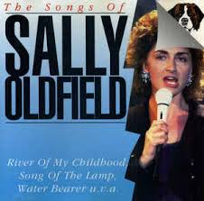 Merseybeat group the koobas covered the song in 1967 and released it as a single on columbia. Sally Oldfield The Songs Of Sally Oldfield 1994 Cd Discogs