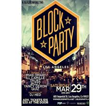 Block Party Flyers Templates Block Party Flyers Templates Clipart Images Gallery For Free