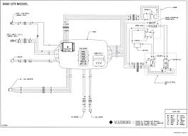 wiring diagram 2002 gti help 98 gti wiring diagram jpg views