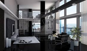 modern apartment living room ideas black. Living Room Used White Sofa Furniture Decorations Modern Apartment Ideas Black I