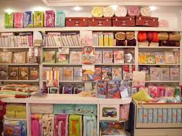 Denizli  Ev Tekstili firmaları