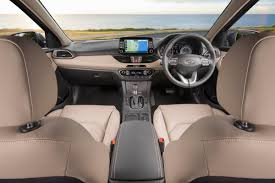 new car launches this monthMarket Analysis Hyundai launches allnew models in its 50th year