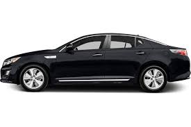 kia optima 2013 black. 2014 kia optima hybrid photo 2 of 6 2013 black