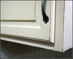 annie sloan kitchen cabinet makeover picture