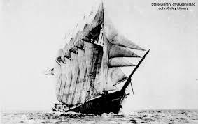 File:StateLibQld 1 133005 Addie M. Lawrence (ship).jpg - Wikimedia Commons