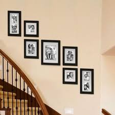 Best 25+ Arranging pictures ideas on Pinterest | Picture placement on wall,  Wall frame arrangements and Picture frame arrangements