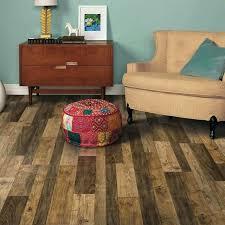 maple laminate flooring costco area rugs