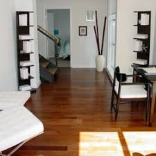 Best Flooring Installer In Santa Rosa Ca Last Updated January