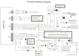 farmall 300 wiring harness tractor repair wiring diagram farmall cub tractor parts diagram in addition wiring diagram for farmall 300 further farmall