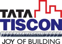 Tata Tmt Bars Tata Tiscon Latest Price Dealers