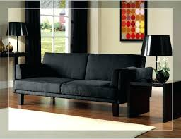 small couch for bedroom small couches for bedrooms couch bedroom spaces chair target small couches for small couch for bedroom