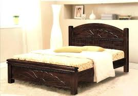 reclaimed wood bedroom set. Log Wood Bed Frame Reclaimed Queen Medium Size Of Bedroom Furniture Wooden Set