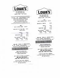- Galleries Photo Lowes Demo Receipt Woodworker Nc