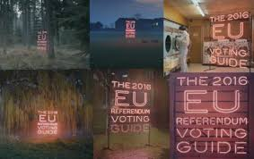 The 1975 Neon Sign Cool WaitDid The UK Government Just Steal From The 32 PopBuzz