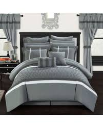 Here s a Great Deal on Lance 24 Piece Bed In a Bag Queen forter