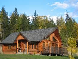 Log Bedroom Suites Reserve Your Bc Getaway Alpine Meadows Chalets Suites Its In
