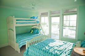 Mint Green Bedroom Decor Mint Green Bedroom Pictures Shaibnet