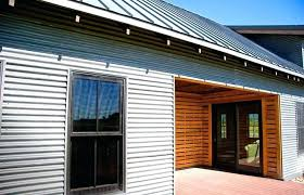 exterior ideas medium size corrugated metal siding panels contemporary roofing residential steel industrial tin on houses steel siding and tin for houses