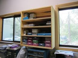 Shop Wall Cabinets Workshop Projects Shop Wall Cabinets