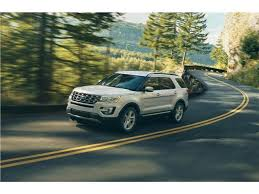 2018 ford other.  2018 2018 ford explorer exterior photos  on ford other