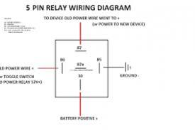 power antenna wiring diagram wiring diagram Power Antenna Relay Wiring Diagram at Gm Power Antenna Wiring Diagram