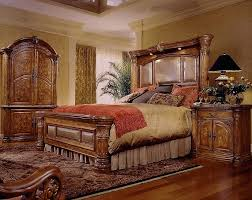 michael amini bedroom set awesome bedroom set photos new house design plus neutral interior furniture aico michael amini monte carlo bedroom set