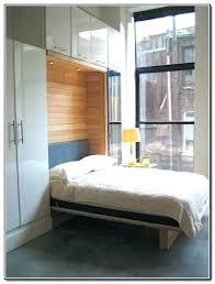 ikea murphy bed kit. Unique Murphy Ikea Murphy Bed Modern Wall Bedding Kit Day    Inside Ikea Murphy Bed Kit