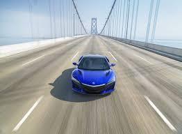 2018 acura nsx type r price.  2018 2018 acura nsx type r horsepower on acura nsx type r price