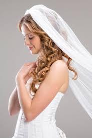 17 Beste Ideer Om Hochzeitsfrisur Lange Haare Mit Schleier P