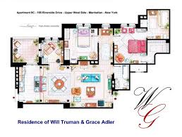 Collect this idea apartment_floor-plan-of_wil