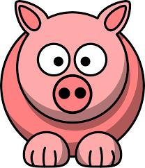 Pig Math For Love