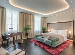 Design Hotels Poland Accor Newsroom Raffles Hotels Resorts Opens Its First
