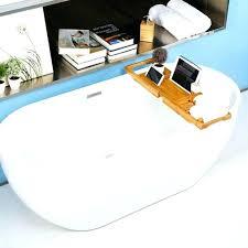 bathtub reading tray bathtub laptop tray full size of bath photos ideas reading wood bathtub reading