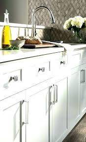 Knobs and handles for furniture Shaker Backplates Rackeveiinfo Backplates For Cabinet Knobs Antique Black Bronze Dresser Knobs