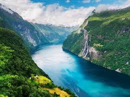 norwegian fjords 7 nights g019