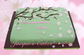 Sheet Cake Decorating Designs decorating ideas for sheet cakes Cake ideas for Justine 2