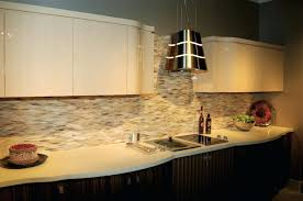 home depot tile backsplash installation cost kitchen makes great addition in the with island l and how much