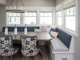 Design Nook Interiors Lafayette In Gilbert Farmhouse Alisha Taylor Interiors Scottsdale Arizona