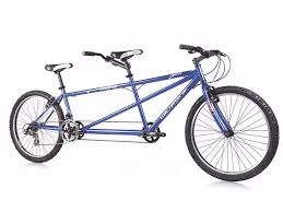 shop for micargi sport tandem bike 26