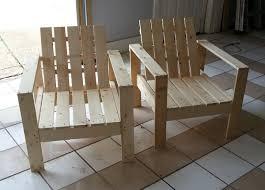 Outdoor Furniture Hardwood