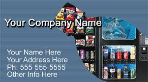 Antares Vending Machine Labels Enchanting Vending Product Flavor Strips Vending Machine Labels Soda