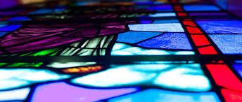 stained glass montreal glass experts photo