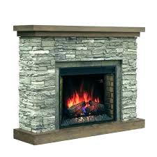 electric fireplace tv stand oak electric fireplace stand white stand white fireplace corner flame electric in