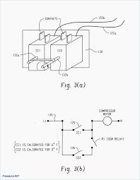 Stunning magic chef fridge wiring diagram contemporary best image