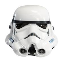 Stormtrooper Helmet Display Stand Awesome Helmet Stand Square