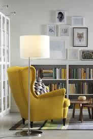 yellow living room furniture. your living room is where you share the story of who are ikea yellow furniture