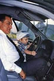 الواقعة الأكثر إيلاما في حياة حسني مبارك