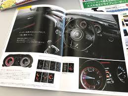 2018 suzuki 500. contemporary suzuki throughout 2018 suzuki 500